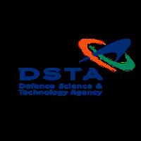 DSTA Logo
