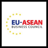 EU-ASEAN Business Council
