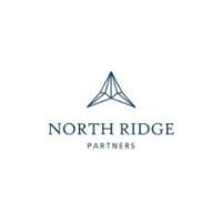 North Ridge Partners