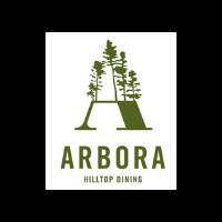 Arbora Hilltop Dining