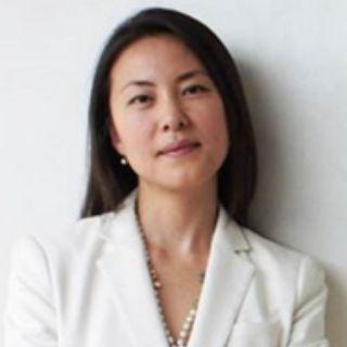 Ary Kim, Client Services Director, PRecious INC