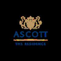 Ascott Logo