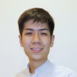 Brendan Lim – Junior Client Executive at PRecious Communications