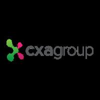CXAGroup