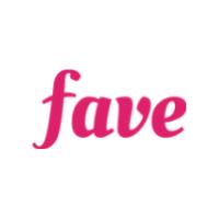 Fave Logo