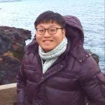 Gabriel Tham, Junior Client Executive at PRecious Communications