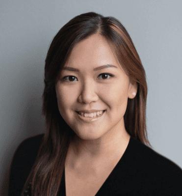 Janise Tan
