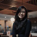 Melisa Hanjaya, Junior Client Executive, PRecious Communications