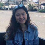 Merdise Ong, Junior Business Development Executive, PRecious Communications