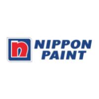 Nippon Paint