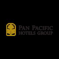 Pan Pacific Hotel Group Logo