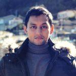 Prayaank Gupta, Vice President, Growth & Innovation at PRecious Communications