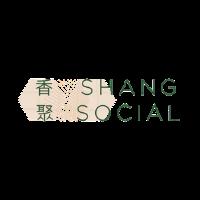 Shang Social Logo