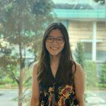 Tania Seah, Junior Client Executive, PRecious Communications