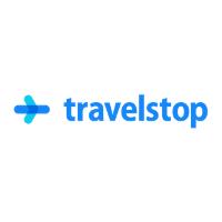Travelstop