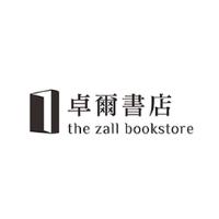 Zall Bookstore