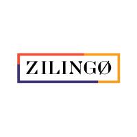 Zilingo Logo