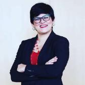 Kiranjeet Sidhu, Client Services Director, Malaysia - PRecious Communications