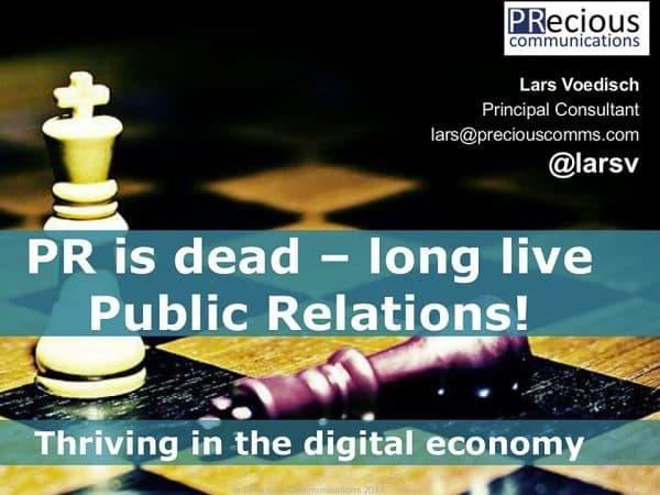 pr-dead-love-live-public-relations
