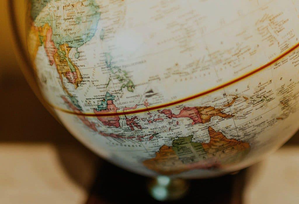 PRecious Communications grows regional presence