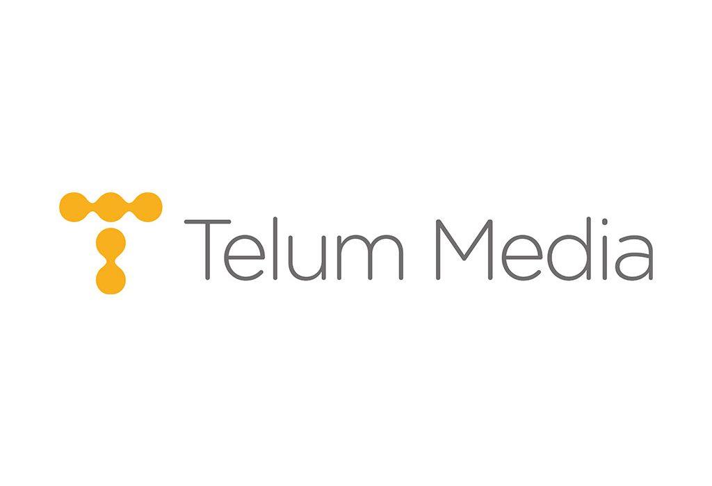 Interview with Telum Media